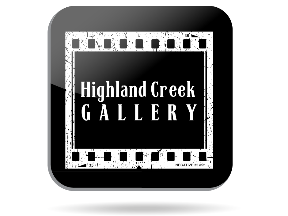 HighlandCreek-gallery-icon