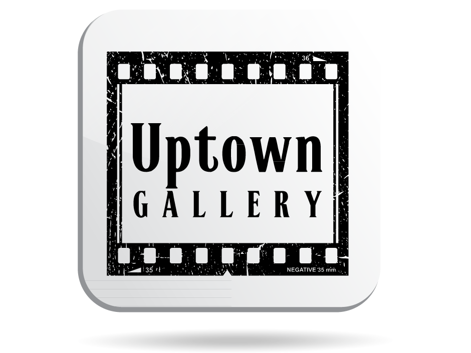 Uptown-gallery-icon